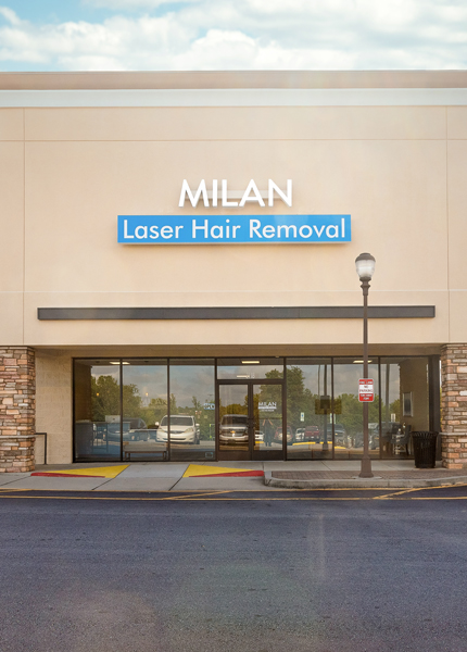 Laser Hair Removal In Hickory Nc Milan Laser Hair Removal